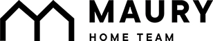 The-Maury-Home-Team-SmallWeb